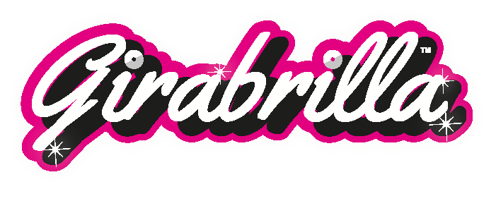 Logo Girabrilla